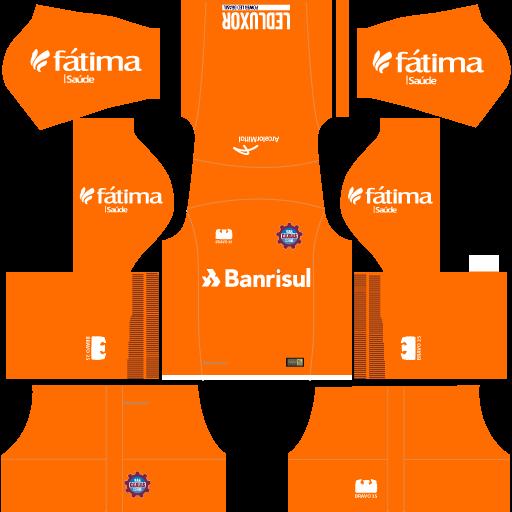 kit-caxias-dls18-uniforme-goleiro-fora-de-casa---away