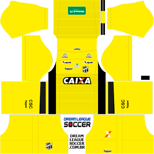 kit-ceará-dls-away-Gk-uniforme-goleiro-fora-de-casa-18-19