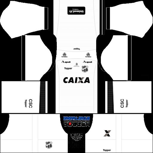 kit-ceará-dls-away-uniforme-fora-de-casa-18-19