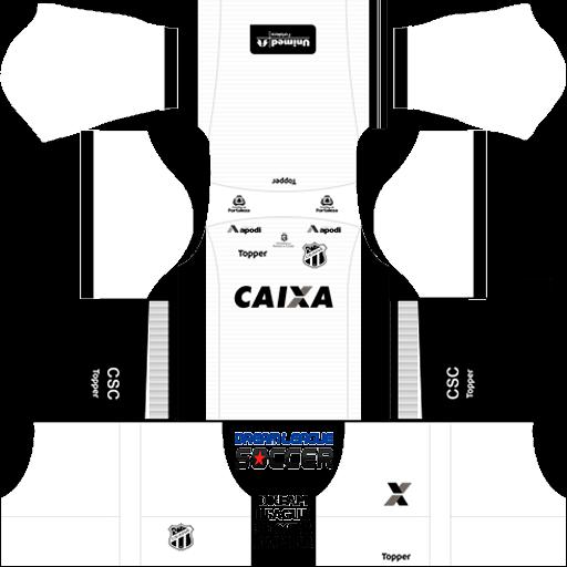 kit-ceará-dls-away-uniforme-fora-de-casa-Vol.02-18-19