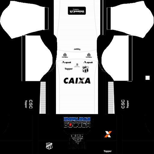 kit-ceará-dls-away-uniforme-fora-de-casa-Vol.03-18-19