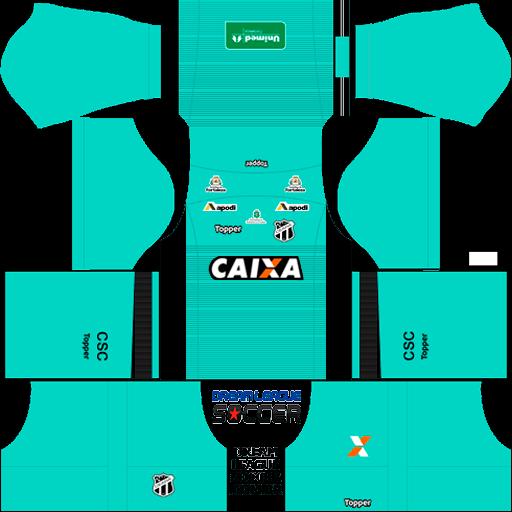 kit-ceará-dls-home-Gk-uniforme-goleiro-casa-18-19