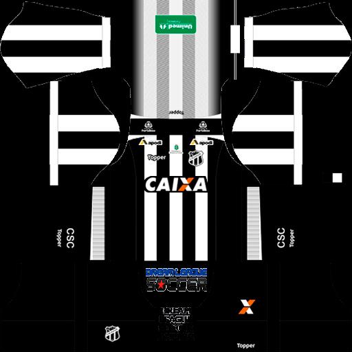 kit-ceará-dls-home-uniforme-casa-18-19