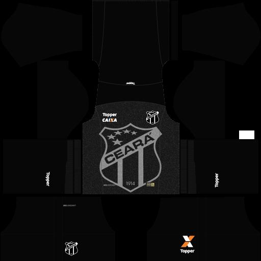 kit-ceará-dls18-aquecimento-uniforme-de-aquecimento-18-19