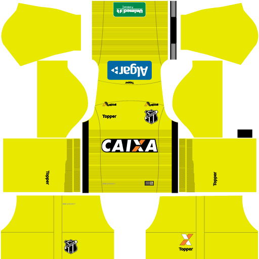 kit-ceará-dls18-away-Gk-uniforme-goleiro-fora-de-casa-18-19