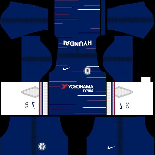 kit-chelsea-dls18-home-uniforme-casa-18-19