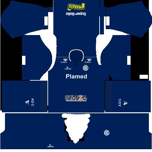 kit confiança dls17 uniforme casa
