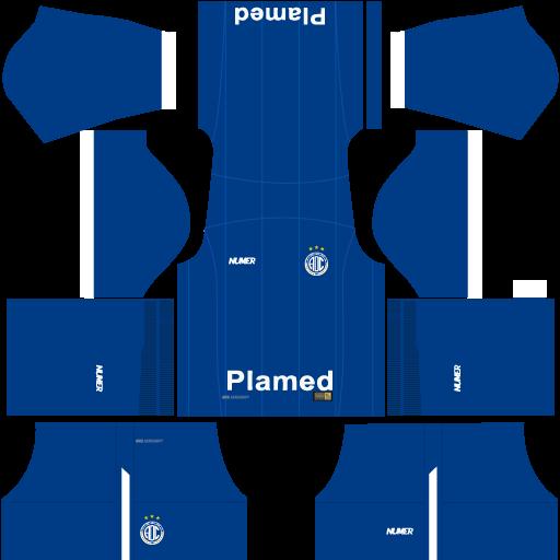 kit-confiança-dls18-uniforme-casa