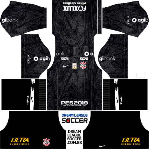 kit-corinthians-dls-away-uniforme-fora-de-casa-18-19