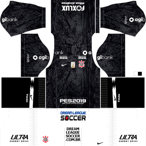 kit-corinthians-dls-away-uniforme-fora-de-casa-Vol.02-18-19
