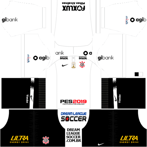 kit-corinthians-dls-home-uniforme-casa-Vol.02-18-19