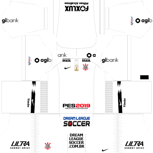 kit-corinthians-dls-home-uniforme-casa-Vol.03-18-19