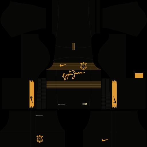kit-corinthians-dls-third-terceiro-uniforme-18-19