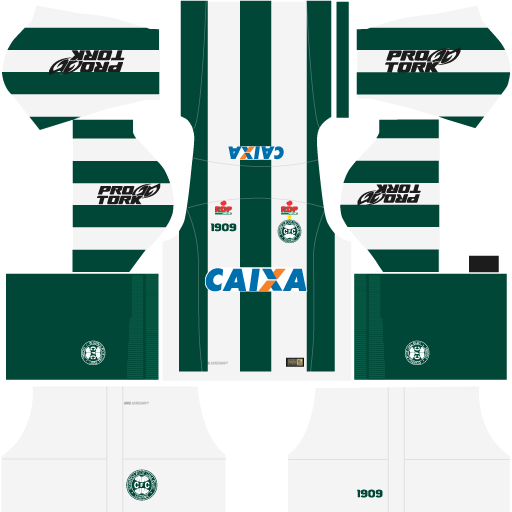 kit-coritiba-dls18-away-uniforme-fora-de-casa-18-19