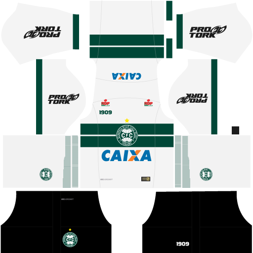 kit-coritiba-dls18-home-uniforme-casa-18-19