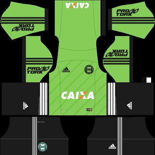 kit-coritiba-dls18-uniforme-Treino-17-18