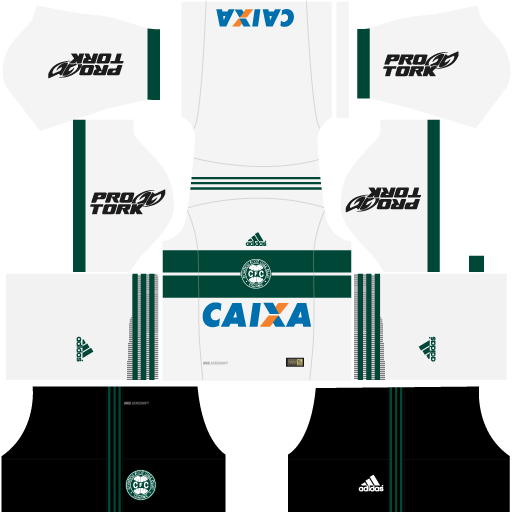 kit-coritiba-dls18-uniforme-casa-17-18