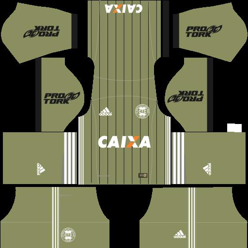 kit-coritiba-dls18-uniforme-fora-de-casa-17-18