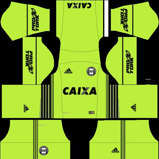 kit-coritiba-dls18-uniforme-goleiro-fora-de-casa-17-18