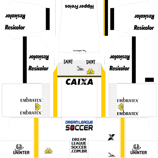 kit-criciuma-dls-away-uniforme-fora-de-casa-18-19