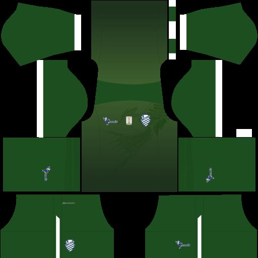 kit-csa-dls-away-Gk-uniforme-goleiro-fora-de-casa-2018