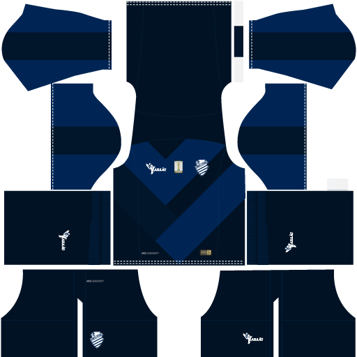 kit-csa-dls-away-uniforme-fora-de-casa-2018