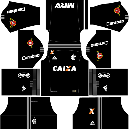 kit-flamengo-dls18-uniforme-goleiro-alternativo-17-18