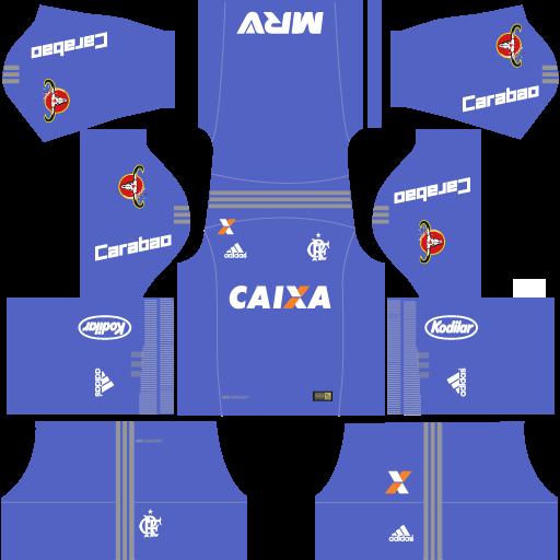 kit-flamengo-dls18-uniforme-goleiro-casa-17-18