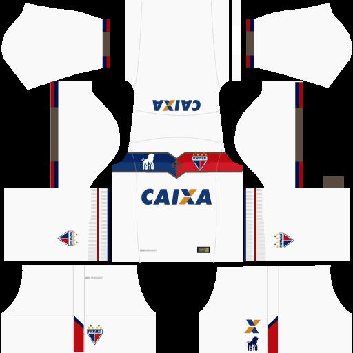 kit-fortaleza-dls-away-uniforme-fora-de-casa-com-patrocinio-18-19