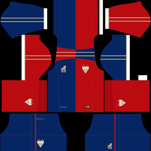 kit-fortaleza-dls-third-terceiro-uniforme-18-19