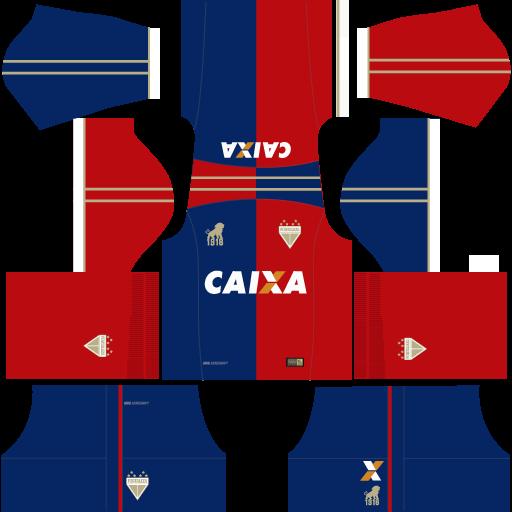 kit-fortaleza-dls-third-terceiro-uniforme-com-patrocinio-18-19