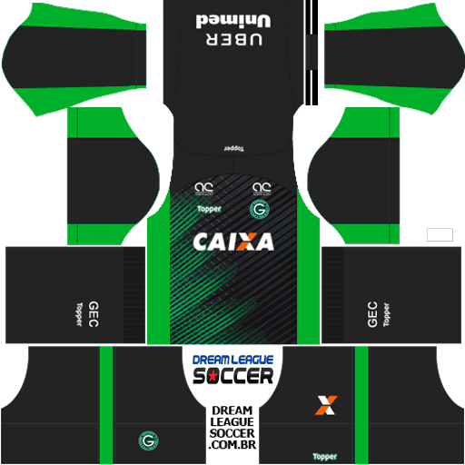 kit-goias-dls-away-Gk-uniforme-goleiro-fora-de-casa-18-19