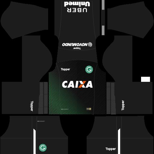 kit-goias-dls-away-Gk-uniforme-goleiro-fora-de-casa-18-19
