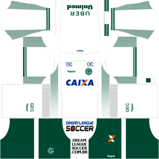 kit-goias-dls-away-uniforme-fora-de-casa-18-19