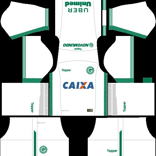 kit-goias-dls-away-uniforme-fora-de-casa-18-19
