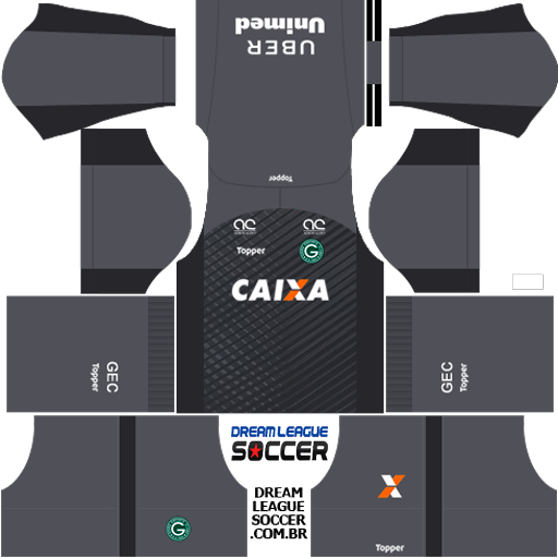 kit-goias-dls-home-Gk-uniforme-goleiro-casa-18-19