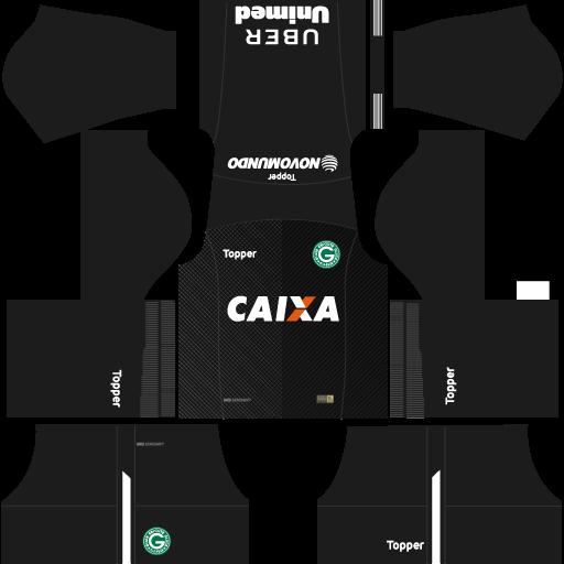 kit-goias-dls-home-Gk-uniforme-goleiro-casa-18-19