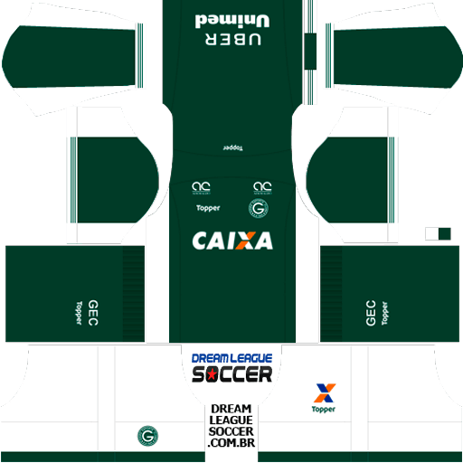 kit-goias-dls-home-uniforme-casa-18-19