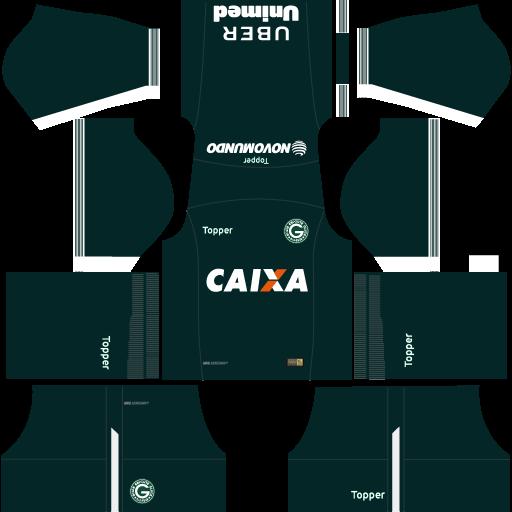 kit-goias-dls-home-uniforme-casa-18-19