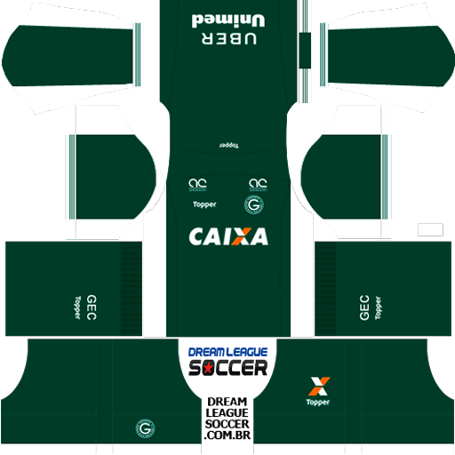 kit-goias-dls-home-uniforme-casa-Vol.02-18-19