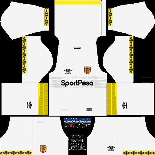 kit-hull-city-dls-third-terceiro-uniforme-18-19