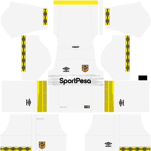 kit-hull-city-dls-third---terceiro-uniforme-18-19