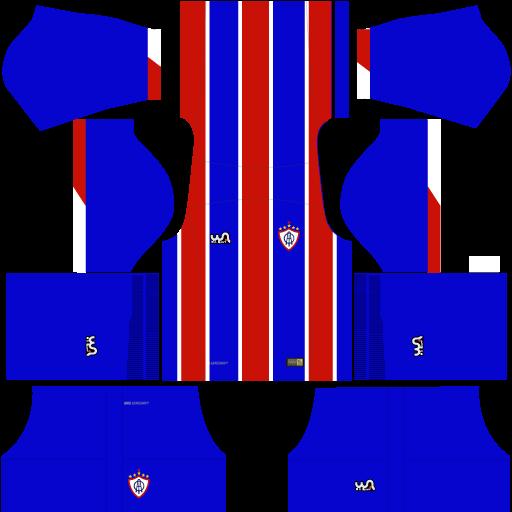 kit-itabaiana-dls18-uniforme-casa-17-18
