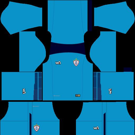 kit-itabaiana-dls18-uniforme-goleiro-fora-de-casa-17-18