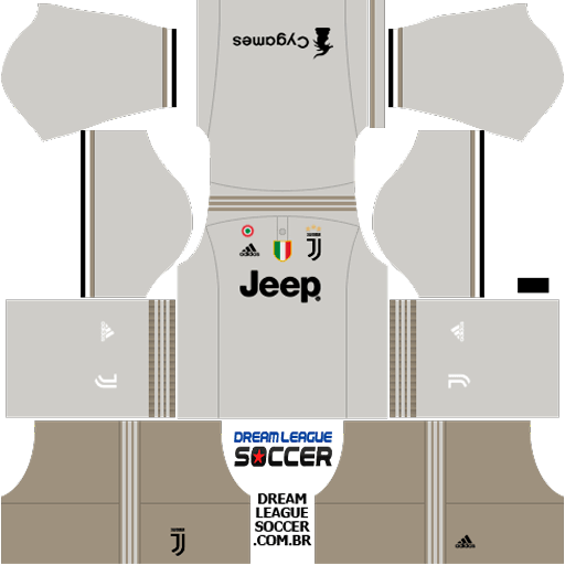 kit-juventus-dls18---away---uniforme-fora-de-casa-18-19
