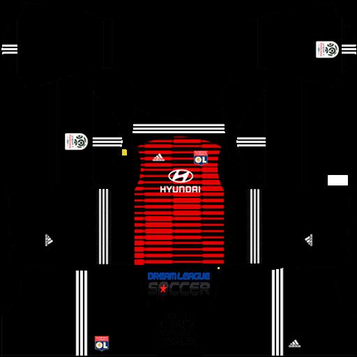kit-lyon-dls-HOME-Gk-uniforme-goleiro-casa-18-19