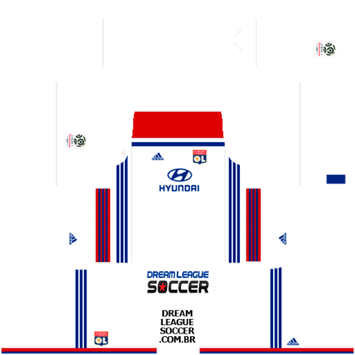 kit-lyon-dls-HOME-uniforme-casa-18-19