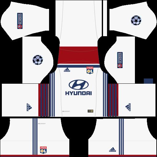 kit-lyon-dls-HOME-uniforme-casa-18-19