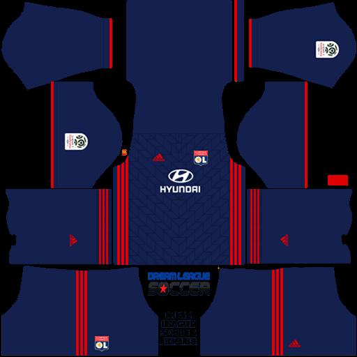 kit-lyon-dls-away-uniforme-fora-de-casa-18-19
