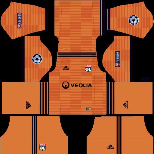 kit-lyon-dls-terceiro-uniforme-18-19